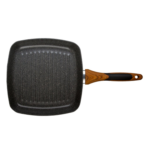 Basque® Modern Rustics Non-Stick 10.5