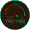 Two Tree Outfitters