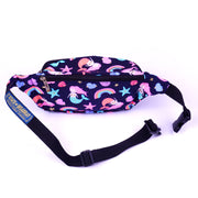 Little Lairy Mermaid - Bumbag / Fanny Pack