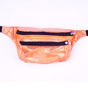 Tangerine Dream - Bumbag / Fanny Pack