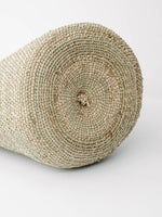 Iringa Handwoven Baskets in Natural, L