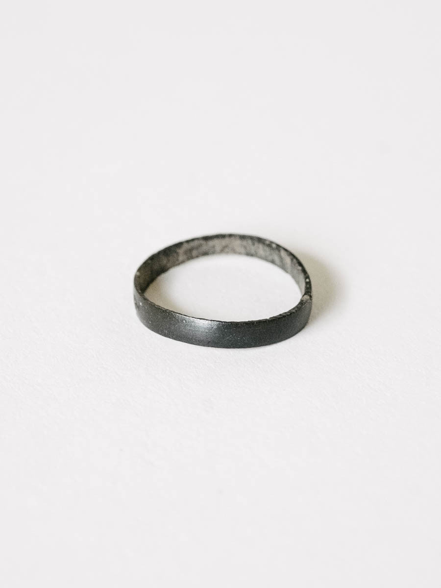 Viking Woman's Ring Circa 850-1050 AD