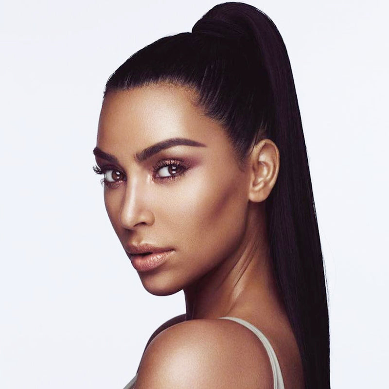 How To Contour Like A Kardashian – Best Practices for Your Face Shape