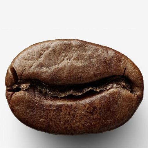 Scrub Me Please, Oh Coffee Bean