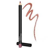 Natural Lip Pencil, Irresistible