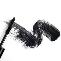 Mascara, Black & Brown