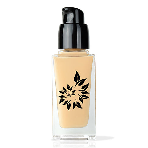 Lux Liquid Foundation