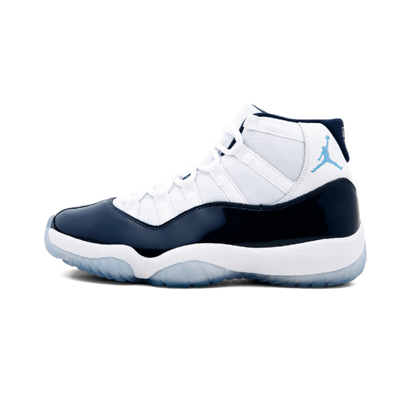 jordan retro 11 shoes