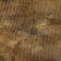 Arid Camo Mesh Poly Net: By The Foot