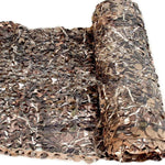Realtree MAX-4 Camouflage Netting