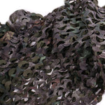 Realtree Hardwoods Camo Netting [Bulk Roll]