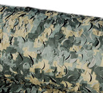 ACU Sagebrush Camo Netting [Bulk Roll]