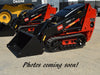 REFURBISHED - TORO DINGO TX427, #22321G-313000140