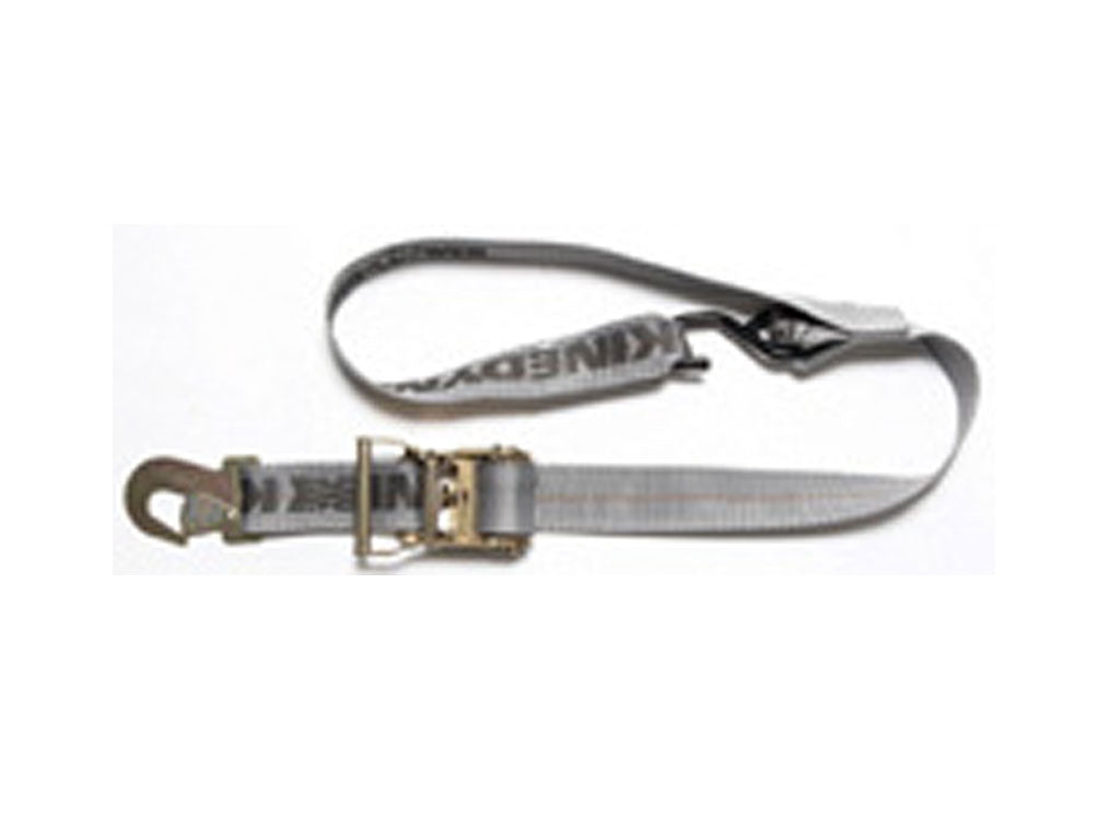 KINEDYNE (CINCHTITE SERIES) STEADYMATE STRAP TIE-DOWNS