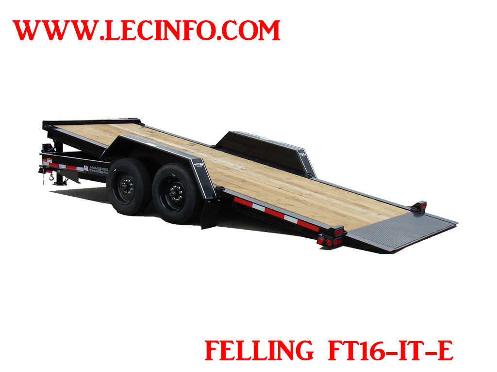 felling trailer wiring harness for a wiring diagram tools  felling trailer wiring harness for a #9