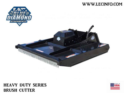 BLUE DIAMOND HEAVY DUTY SERIES (SSL)(CTL)