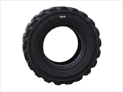 SAMSON L-2E SKID STEER SIDEWINDER MUDDER XHD TIRE, 10X16.5, 10 PLY - side view