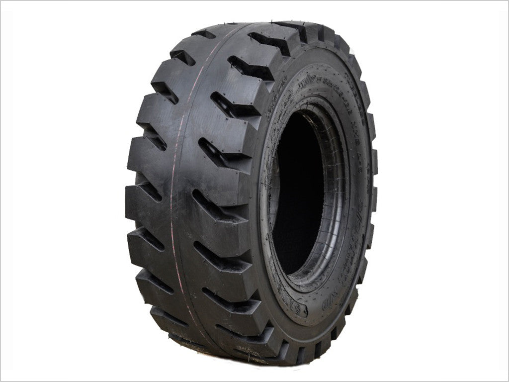 SAMSON L-5 SKID STEER TIRE, 32 X 11-16.5 / 10 PLY