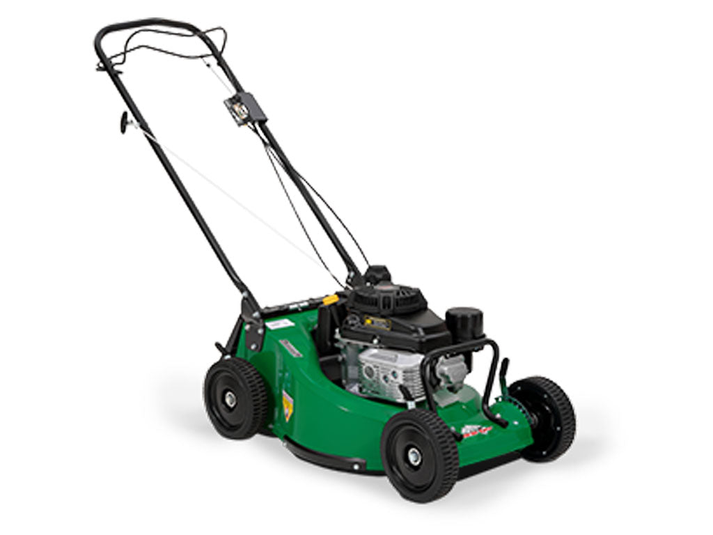 "BOBCAT 21"" COMMERCIAL WALK BEHIND"