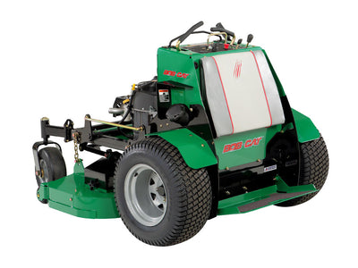 2019 BOB-CAT QUICKCAT COMMERCIAL MOWER