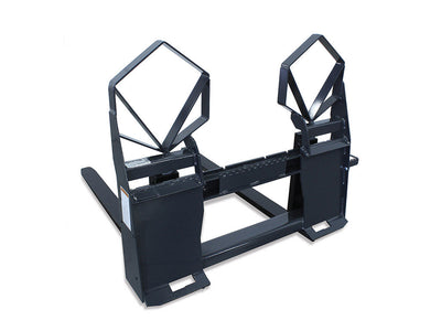Virnig V50 Walk-Through Pallet Fork (SSL)(CTL)
