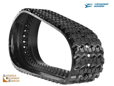 CAMSO SD SERIES RUBBER TRACK, MUSTANG MTL312