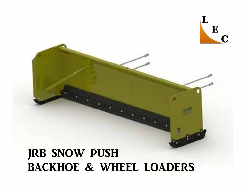 JRB 228 SNOW PUSH (TLB)(WL)