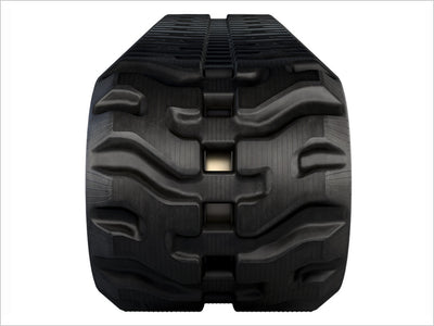 Bridgestone Rubber Tracks for Compact Track Loader, Vortech