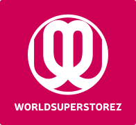 World Super Store