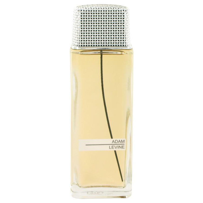 Adam Levine by Adam Levine Eau De Parfum Spray (Tester) 3.4 oz