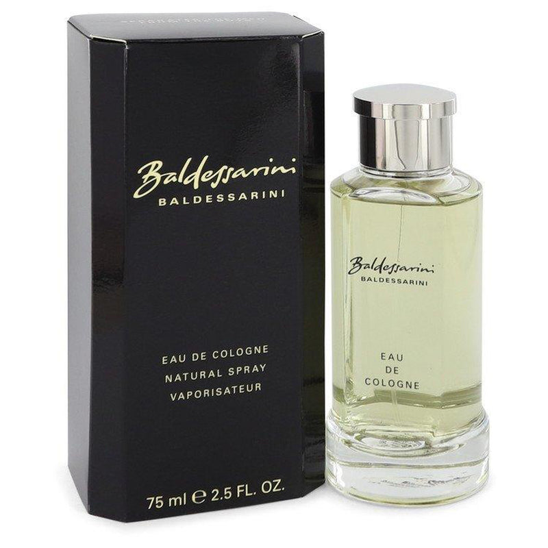 Baldessarini by Hugo Boss Cologne Spray 2.5 oz