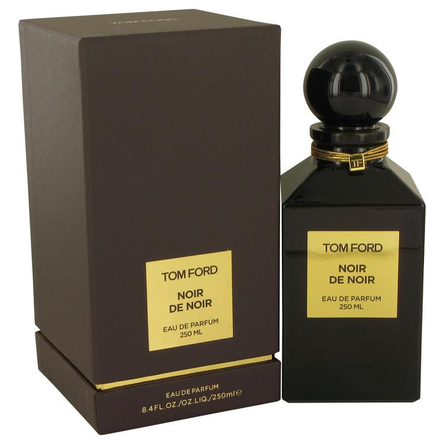 Tom Ford Noir De Noir Eau de Parfum By Tom Ford 8.4 oz Eau de Parfum