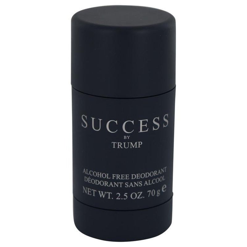 Success by Donald Trump Deodorant Stick Alcohol Free 2.5 oz