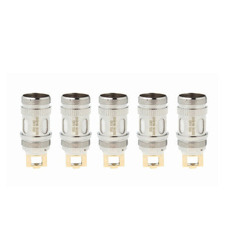 Eleaf ECL Coil 0.3ohm (Pack of 5)