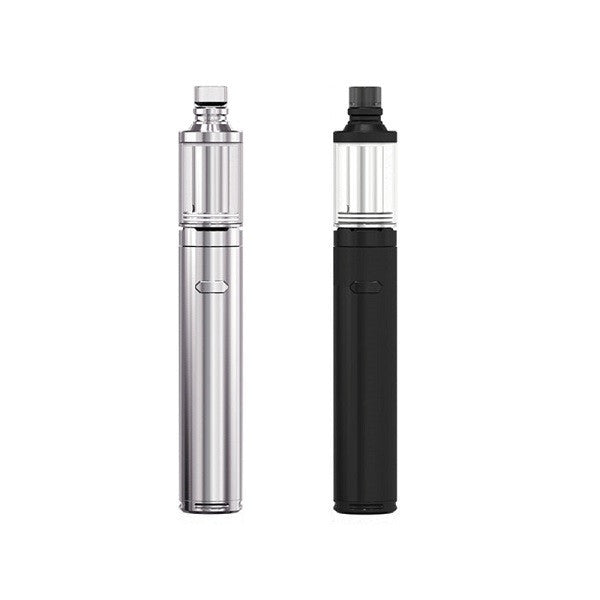 Vicino Starter Kit by Wismec