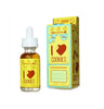 I Love Cookies by Mad Hatter E-Liquids (30ML)