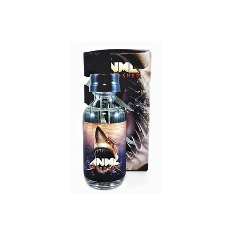 ANML Unleashed E-liquid Thrasher (60ML)