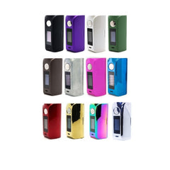 Minikin 2 180W Touch Screen Mod by Asmodus