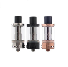 Cleito Tank by Aspire