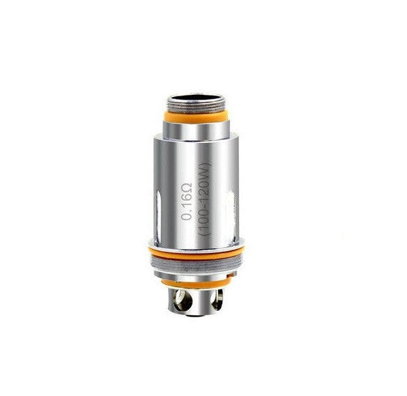 Cleito 120 Coils by Aspire (Pack of 5)
