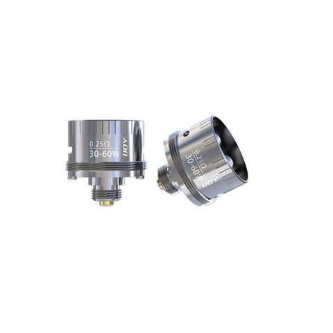iJoy RBM-C2 Replacement Coil (3 Pack)