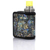 Smoking Vapor Mi One Kit
