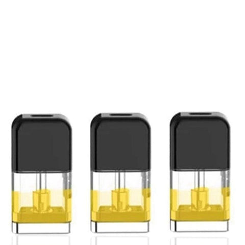 OBS Land Pod Cartridge (Pack of 3)