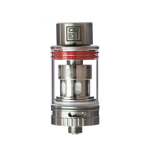 Royal Hunter RST Rebuildable Sub-Ohm Tank System by Council of Vapor