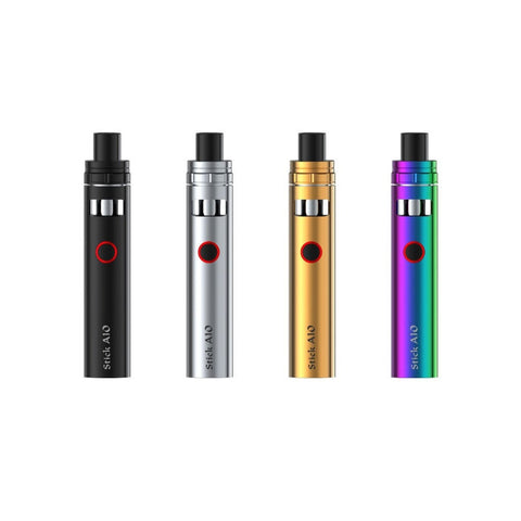 Smok Stick AIO All in One