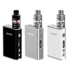 Smok Micro One 80W TC R80 Starter Kit