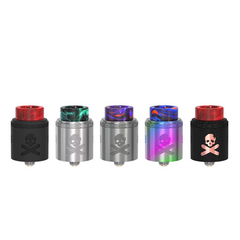 Vandy Vape Bonza V1.5 24mm RDA