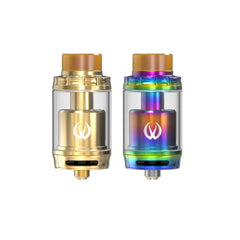 Vandy Vape Govad RTA - 2/4 ML