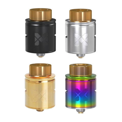 Vandy Vape Lit 24mm RDA