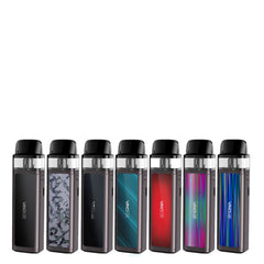VOOPOO Vinci Air Pod Device Kit
